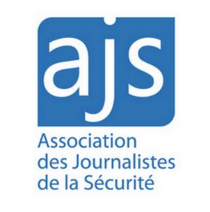 Association des journalistes de la sécuritégo Association des journalistes de la sécurité, CRS le Livre